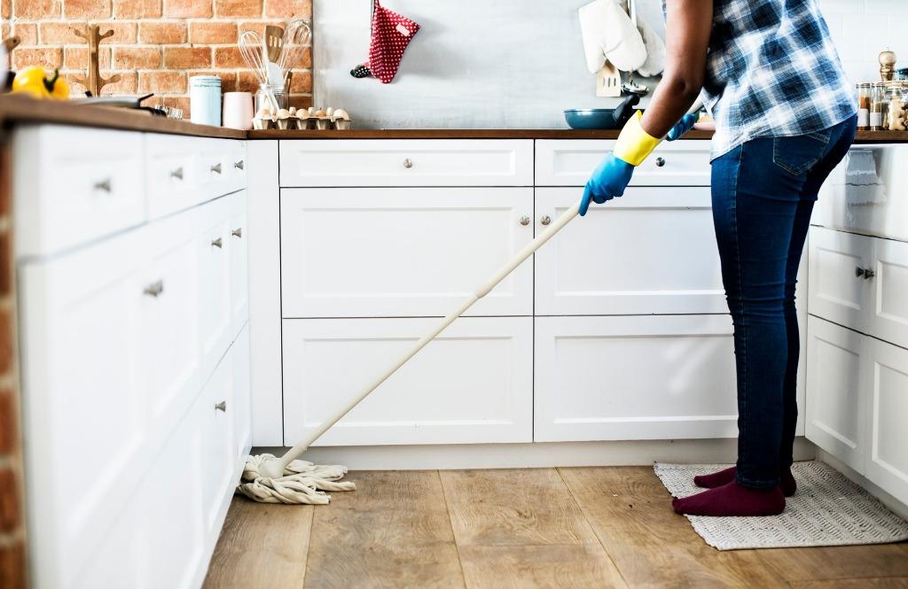 Arrumar a casa rápido: guia definitivo